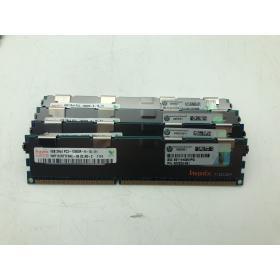 Hynix 16GB (4x4GB) DDR-1333 PC3-10600R HMT151R7TFR4C-H9 D7 AB-C reg ECC DIMM CL9