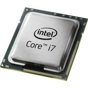 INTEL Core i7-2700K