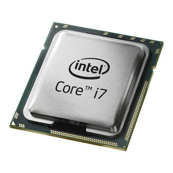 INTEL Core i7-4765T BLK