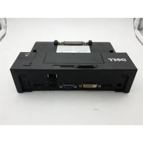 Dell E-Port Dockingstation - Type Pro3x/K07a