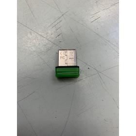 4GB Mini USB Stick