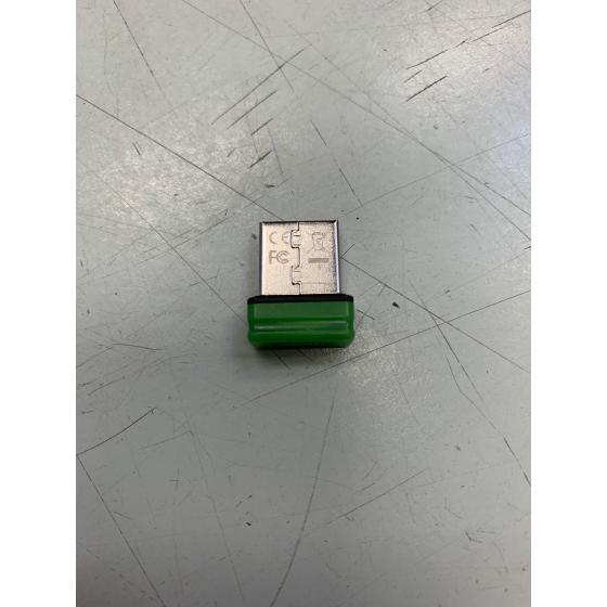 4GB Mini USB Stick 1x 4GB USB Stick