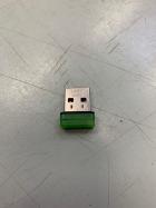 4GB Mini USB Stick 50x 4GB USB Stick