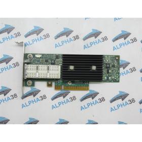 Mellanox CX353A ConnectX-3 FDR InfiniBand + 40igE MCX353A-FCBT Server