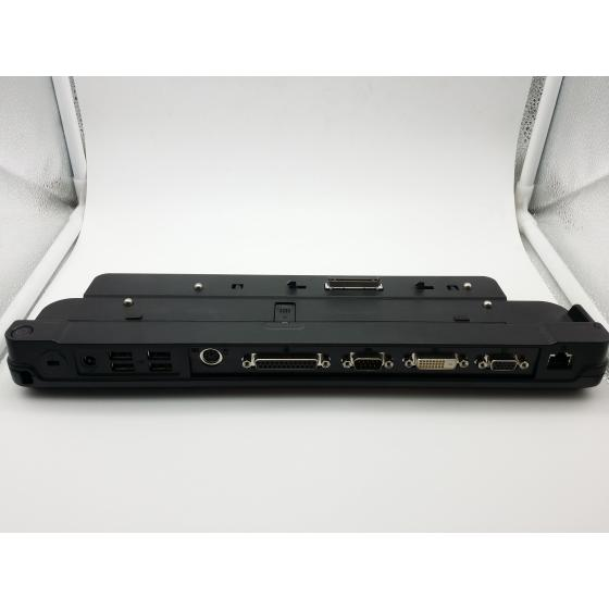 Fujitsu-Siemens Lifebook Port Replicator FPCPR63B Dockingstation
