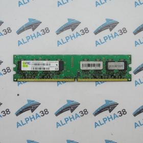 Aeneon 1GB DDR2-800 PC-6400 AET760UD00-25D-S