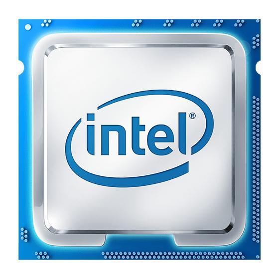 INTEL Core 2 Quad QX9650