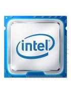 INTEL Pentium 4 661 (3600)