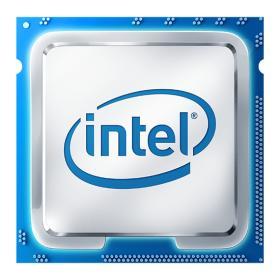 INTEL Pentium 4 650 3,4GHz