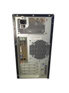 Hyundai-iTMC Pentino G-Series Tower Intel Core i5-2500 (4x3.3GHz) 8 GB DDR3 120GB (Gebraucht) DVD Laufwerk