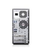 Lenovo ThinkCentre M93p Tower Intel Core i5-4460  (4x3.2GHz) 8 GB DDR3 120GB (Gebraucht) DVD Laufwerk
