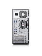 Lenovo ThinkCentre M93p Tower Intel Core i5-4570 (4x3.2GHz) 16 GB DDR3 240GB (Gebraucht) DVD Brenner