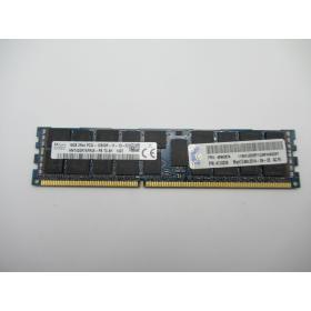Hynix 16 GB DDR3-1600 PC3L-12800R HMT42GR7AFR4A-PB
