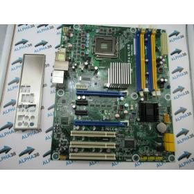 Pegatron IPA EL-GS Intel ATX 4x DDR2 LGA 775/Sockel T