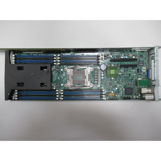 SuperMicro X10DRT-P ohne CPU ohne RAM ohne Netzwerkkarte