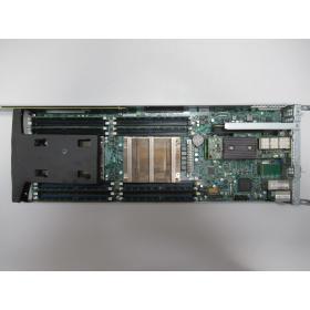 SuperMicro X10DRT-P ohne CPU 64GB (8x 8GB) DDR4 PC4-2133P RAM ohne Netzwerkkarte