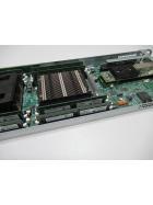 SuperMicro X10DRT-P 2x Xeon E5-2680 v3 ohne RAM Mellanox CX353A ConnectX + Riser Card