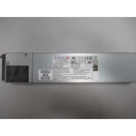 SuperMicro PWS-2K02P-1R 2000W Server Netzteil