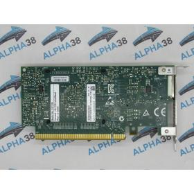 Mellanox ConnectX-IB CB193A PCIe x16 3.0 56GBe FDR IB QSFP28 MCB193A-FCAT