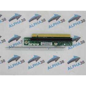 SuperMicro Riser Card RSC-R1UTP-E16R