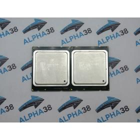 2x INTEL Xeon E5-2680 (Matching Pair)