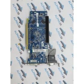 Sapphire Amd HD 6450 1 GB DDR3 PCIe VGA HDMI DVI