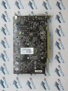 MSI Nvidia R7770 1 GB GDDR5 PCIe DVI DP HDMI