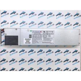 SuperMicro PWS-1K62P-1R 1620W Server Netzteil Power Supply 80 PLUS Platinium