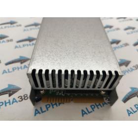 2x SuperMicro PWS-1K62P-1R 1620W Server Netzteil Power Supply 80 PLUS Platinium