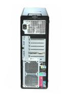 Dell Precision T3500