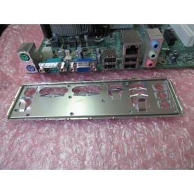Dell  Vostro 230 7N90W MIG41R Intel G41/ICH7/7R 2x DDR2 Sockel LGA775