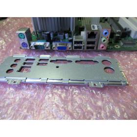 Fujitsu D3041-A11 GS2 Intel G41/ICH7/7R 2x DDR3 Sockel LGA775