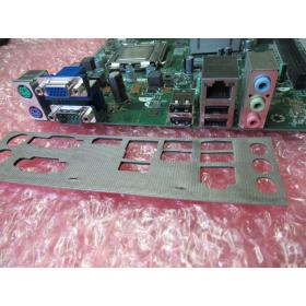 Dell G45M03 Intel G43/G45/ICH10R 2x DDR2 Sockel 775