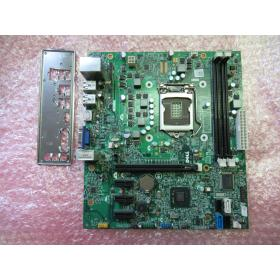 Dell Inspiron 620 CN-0GDG8Y MIH61R MB Intel H61 2x DDR3 Sockel LGA 1155 Socket H2
