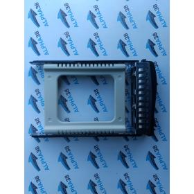 SuperMicro Festplatte Caddy Tray 05-SC82708-XX00C104