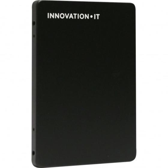 Interne SSD InnovationIT 240 GB SATA 6 Gb/s  2.5 Zoll
