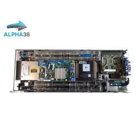 HP ProLiant 460 Series Gen8 Blade Server