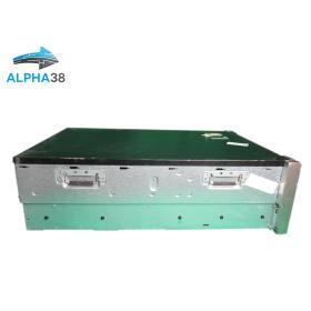 HP ProLiant ML350p Gen8 Server