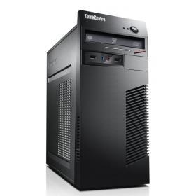 Lenovo ThinCentre M72e - i3-2120 - 240 GB SSD - 8 GB Ram - Tower