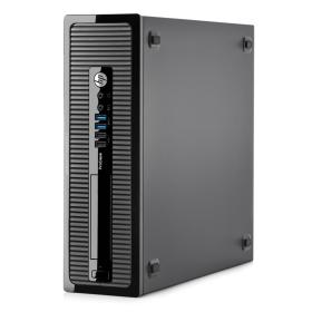 HP ProDesk 400 G1 Small Form Factor SFF