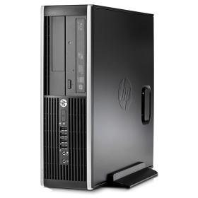 HP Compaq Pro 6305 Small Form Factor SFF