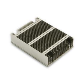 Supermicro CPU Kühler (SNK-P0057PS)