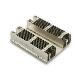 Supermicro CPU Kühler (SNK-P0047PSM)