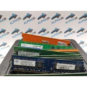 1 GB 2 GB 4 GB 8 GB DDR2 RAM Speicher 6400 800  / 5300 667  / 4200 533 PC RAM