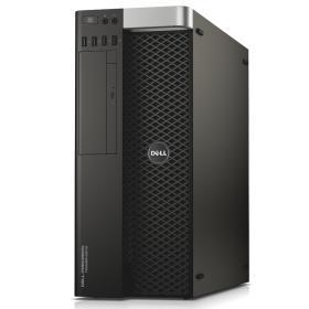 Dell Precision T5810 V4 Tower