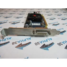 AMD AMD Radeon HD6350 512 MB DDR2