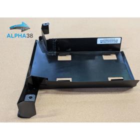 Supermicro Air Shroud MCP-310-21702-0B