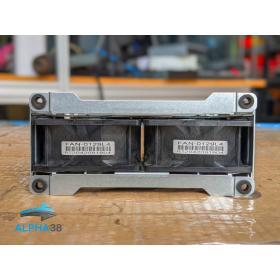 SuperMicro Nidec Server Lüfter FAN-0129L4 V80E12BS2A5-57