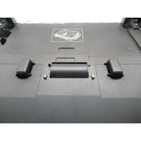 Panasonic Docking Station Port Replicator CF-VEB541 für Toughbook CF-54