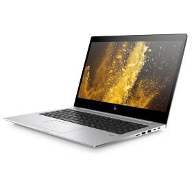 HP EliteBook 1040 G4 Touch i5-7300U Notebook